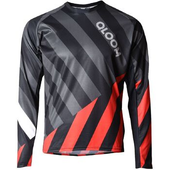 Avalon Enduro Jersey LS